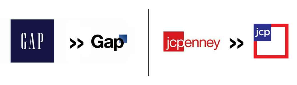 JCP-Gap