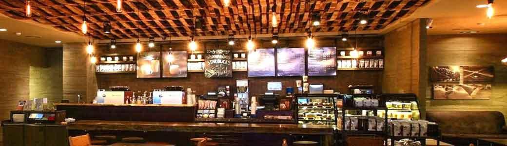 Starbucks-pic
